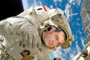 Söder_Astronaut